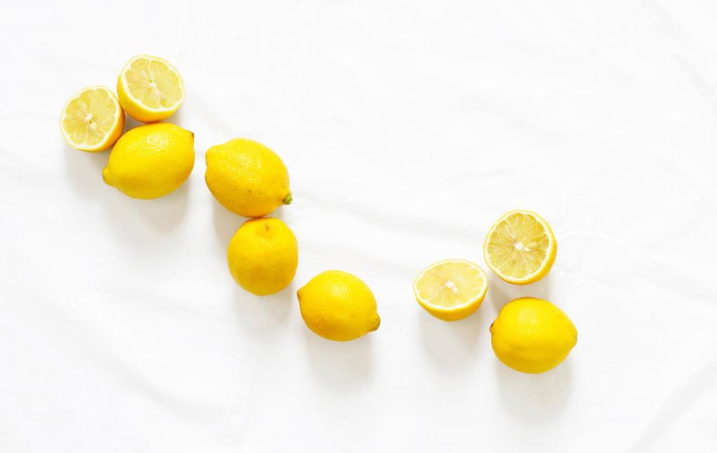 YEAT_citrons_ligne