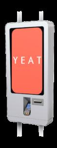 YEAT_borne